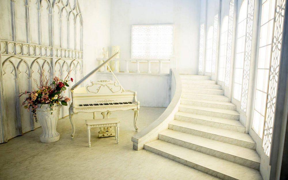 仁欣農場婚紗基地-南部婚紗基地攝影景點推薦