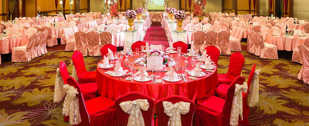 台南婚博會