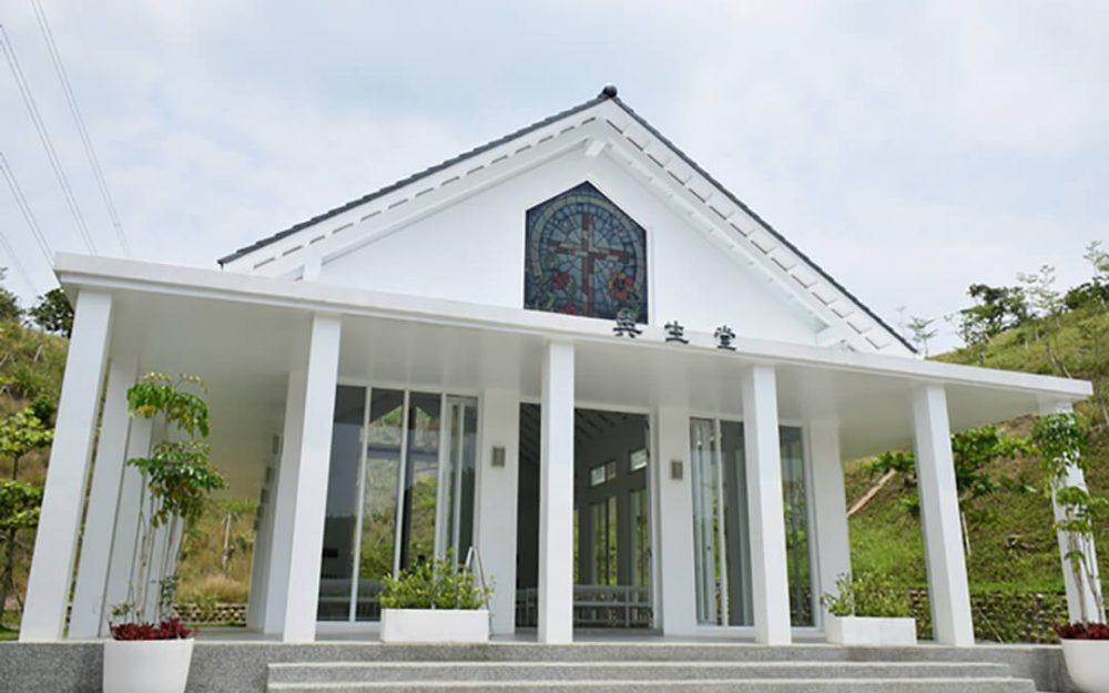 隱田山房-南部建築、室內推薦