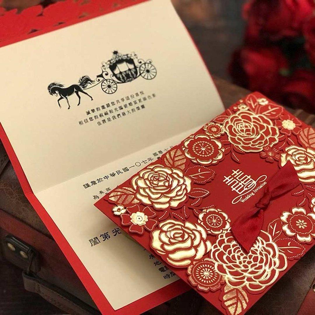 華人婚禮黃頁-每月熱門婚紗資訊