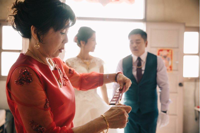 【熱門文章 2019-MAR】最新熱門婚紗資訊