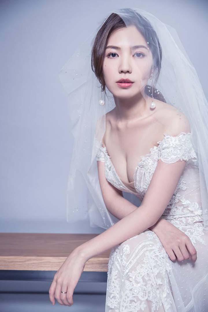 特色婚紗照