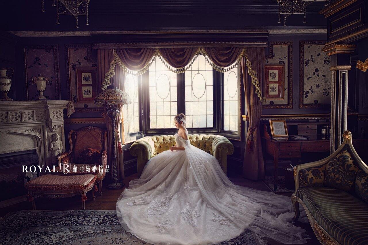 蘿亞婚紗| 婚紗店 ,婚紗店推薦,台北婚紗店推薦,台北婚紗推薦,婚紗公司,自助婚紗