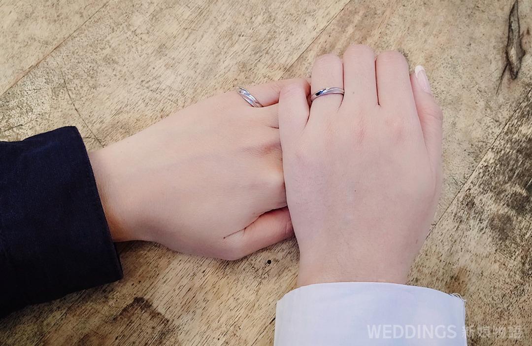 華人婚禮展 熱門新訊