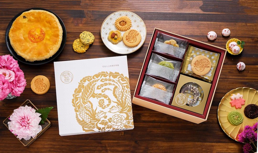 華人婚禮黃頁 婚紗展