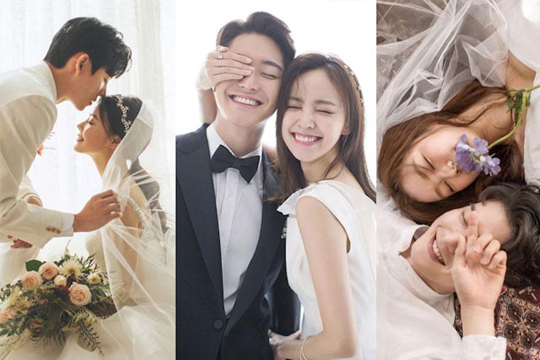 華人婚禮黃頁 熱門新訊