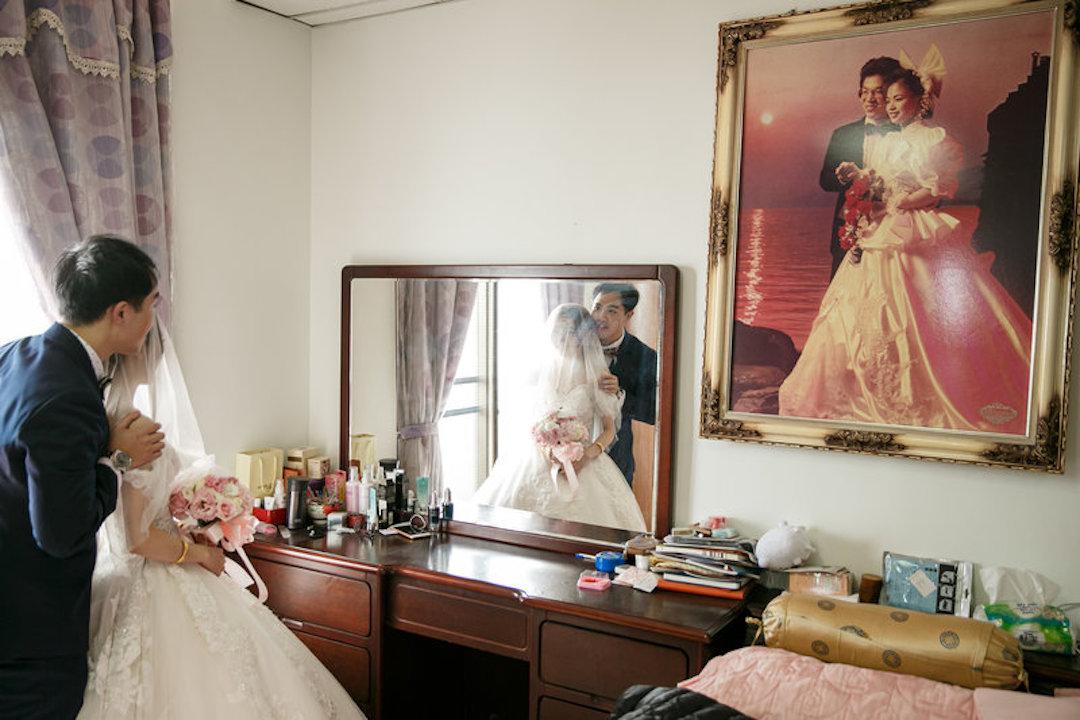 華人婚禮黃頁 熱門新訊 結婚準備
