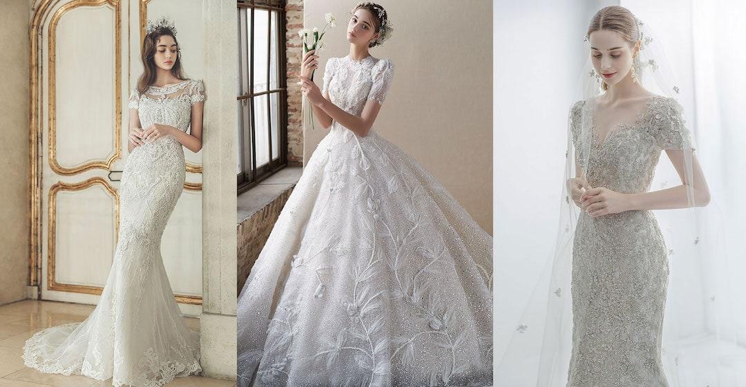 華人婚禮黃頁 熱門新訊整理 結婚準備1