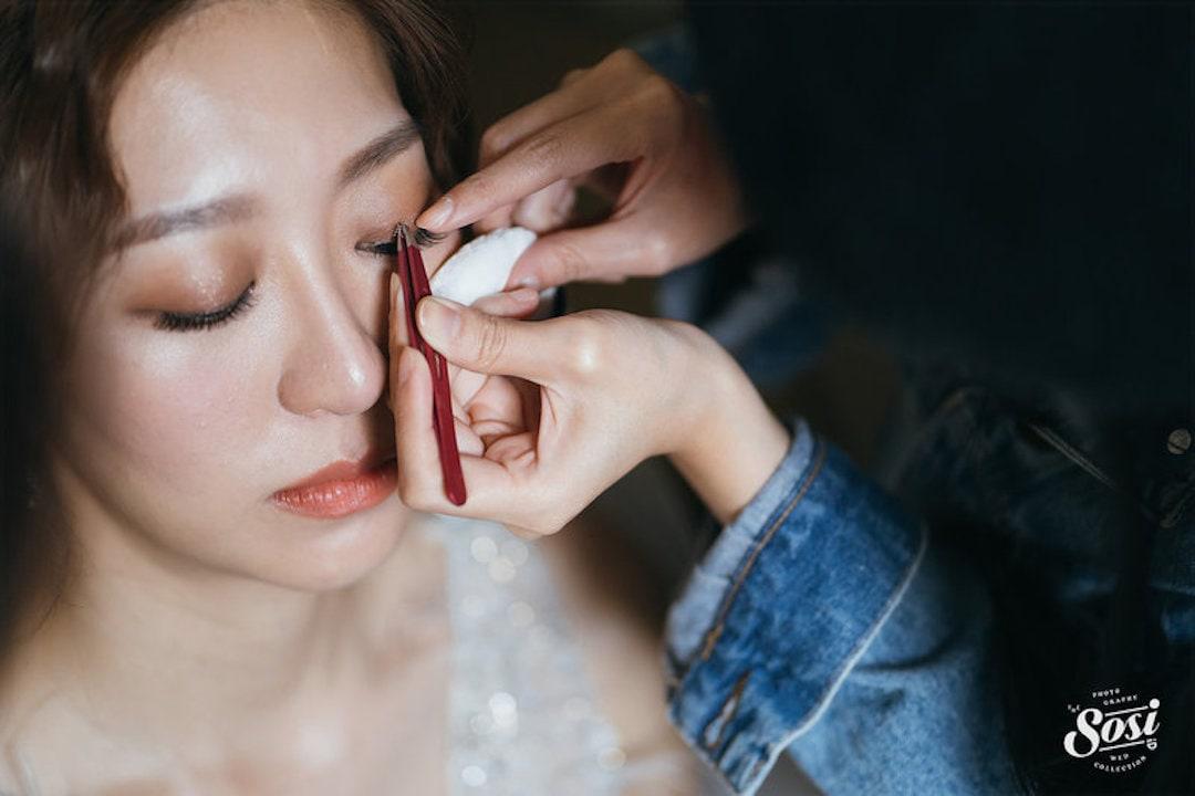 華人婚禮黃頁 熱門新訊整理 結婚準備 4
