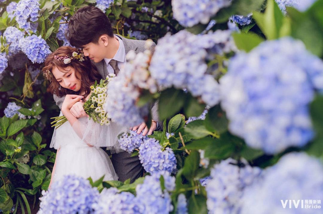 華人婚禮黃頁-結婚準備-熱門新訊