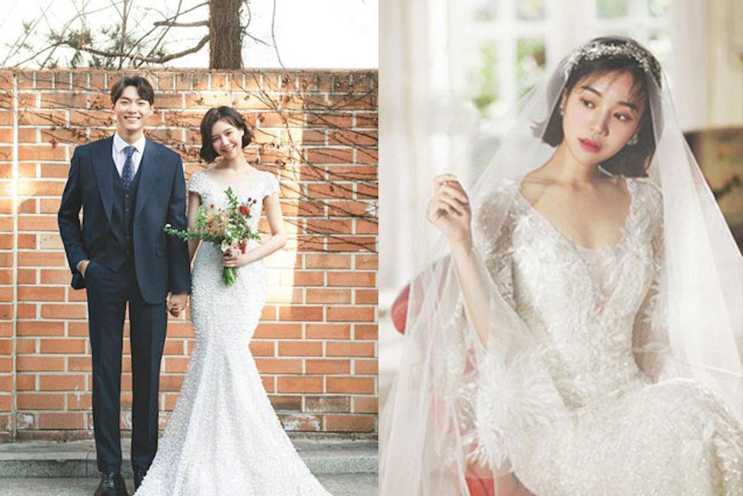 華人婚禮黃頁 結婚準備 熱門新訊 202107