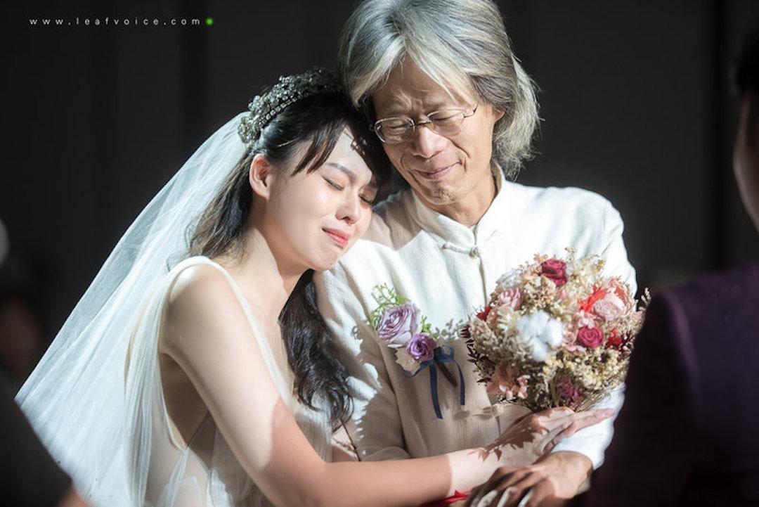 華人婚禮黃頁 結婚準備 熱門新訊 202108