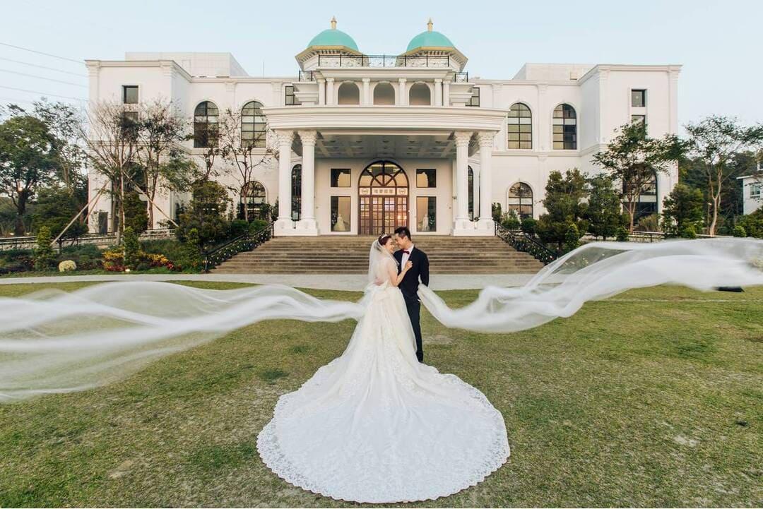 華人婚禮黃頁 結婚準備 熱門新訊 202109_5